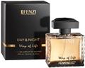 J. Fenzi Day & Night Way Of Life EDP