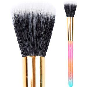 Jacks Beauty Line Foundation & Blush Brush Nr.11
