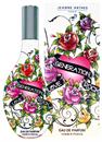 jeanne-arthes-love-generation-rock-parfums-png