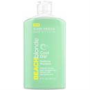 john-frieda-beach-blonde-cool-dip-purifying-shampoo2s9-png