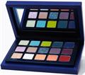 Kaleidos Makeup The Club Nebula Palette