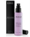 kiko-brush-cleanser-png