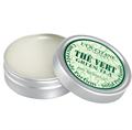 L'occitane Thé Vert Green Tea Solid Perfume