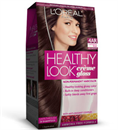 l-oreal-healthy-look-creme-gloss-png
