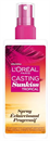 l-oreal-pariscasting-sunkiss-tropical1s9-png