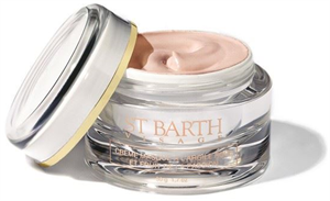 Ligne St Barth Cream Mask With Pink Clay And Passion Fruit