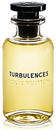 louis-vuitton-turbulencess9-png