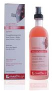 Mastic Spa Mastic Defense Lotion Arctisztító Tonik