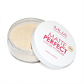 Makeup Academy Matte Perfect Loose Powder