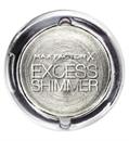 max-factor-excess-shimmer-szemhejfestek1-jpg