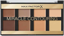 max-factor-miracle-contouring-palettas9-png