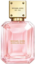 michael-kors-sparkling-blushs9-png
