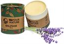 mix-your-nature-balzsam-buzacsira---argan---levendula-ylangylangs9-png