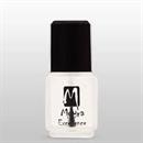 moyra-nail-preps-jpg