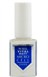 MicroCell Nail Vital Matt 2000
