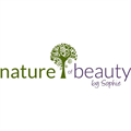 Nature of Beauty by Sophie