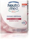 neutromed-ph-5-5-dermo-defense1s9-png