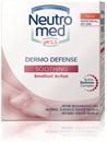 neutromed-ph-5-5-dermo-defense1s9-png