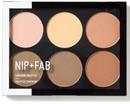 nip-fab-contour-palettes9-png