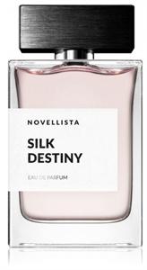 Novellista Silk Destiny EDP