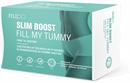 nupo-slim-boost-fill-my-tummy-kapszulas9-png