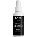 nyx-first-base-primer-sprays9-png