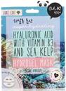 oh-k-super-hydrating-hyaluronic-acid-hydrogel-face-masks9-png