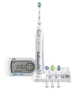 Oral-B Professional Care Triumph 5000