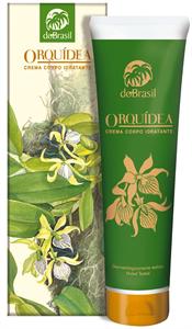 doBrasil Orchidea Testápoló