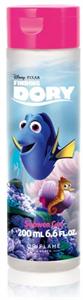Oriflame Disney Szenilla Nyomában Tusolózselé