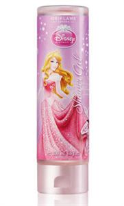 Oriflame Disney Princess Tusfürdő