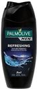 palmolive-men-refreshing-3in1-tusfurdos9-png