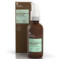 Pangea Organics Facial Cleanser Australian Wild Plum & Willow