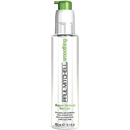 paul-mitchell-smoothing-super-skinny-serums-jpg