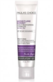 Paula's Choice Moisture Boost Daily Restoring Complex with SPF 30