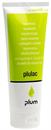 plum-plulac-ipari-keztisztitos9-png