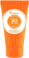 Polaar High Protection Sun Cream SPF30