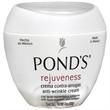 Pond's Rejuveness Ránctalanító Krém