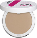 pupa-sport-addicted-bronzers9-png