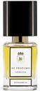 re-profumo-venezia---alexandross9-png