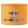 Biopoint Repair Mask