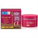 rohto-hadalabo-gokujyun-3d-super-hyaluronic-acid-collagen-retinol-creams-jpg