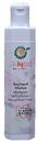sanoll-joghurtos-tejsavo-sampon-joghurt-molke-shampoo-png