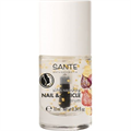 Sante Naturkosmetik Nail & Cuticle Serum