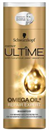 schwarzkopf-essence-ultime-omega-oil-repair-expert-sampons9-png