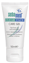 sebamed-clearface-arcapolo-gel-png
