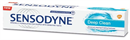 sensodyne-deep-clean-fogkrems9-png
