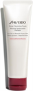 shiseido-defend-deep-cleansing-foams9-png