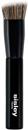 sisley-foundation-brushs9-png