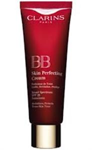 Clarins Skin Perfecting BB Cream SPF25